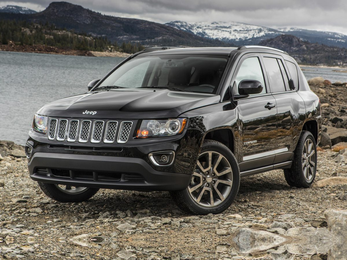 cherokee chrysler jeep srt grand youtube watch suv