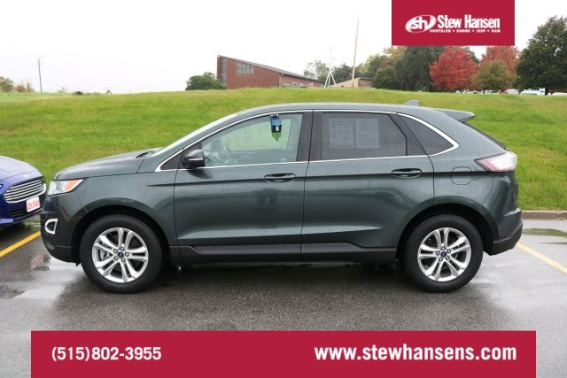 Preowned 2015 Ford Edge Sel Sport Utility In Urbandale 153601. Preowned 2015 Ford Edge Sel. Ford. 2008 Ford Edge Ac Duct Schematic At Scoala.co